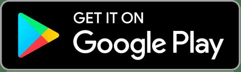 Google Store Download