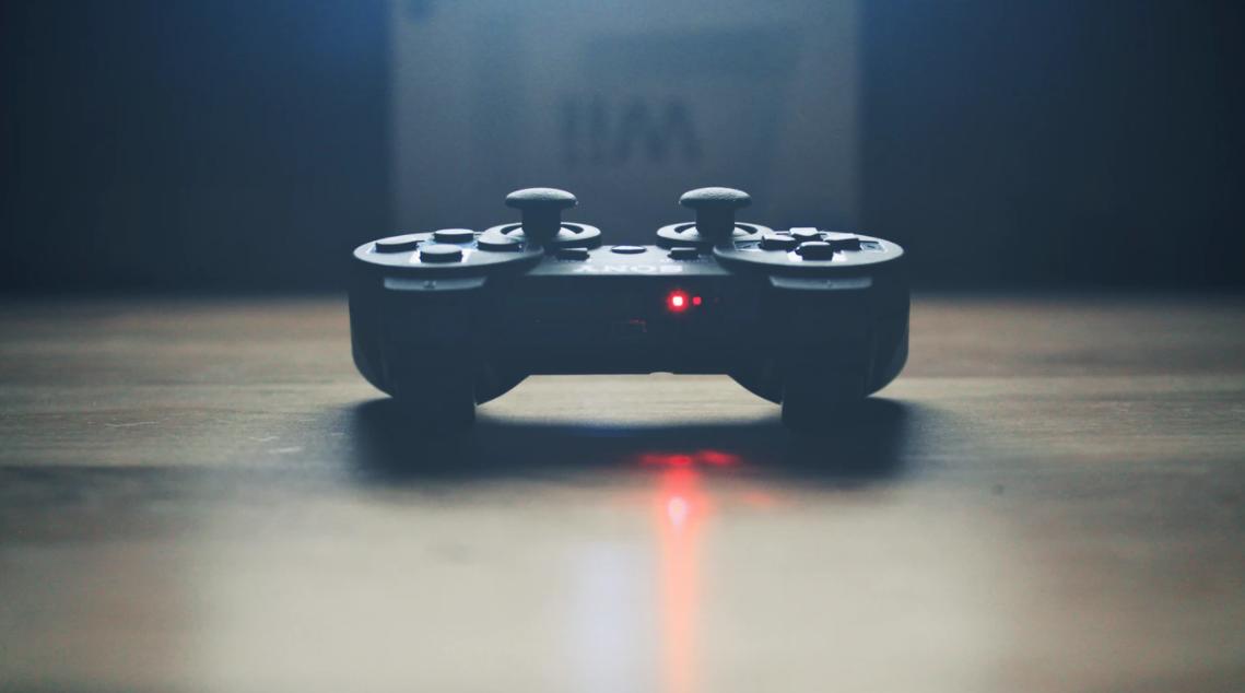 Cách kéo tương tác khủng nhờ vào Mini Game Livestream
